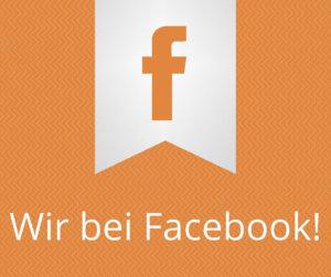 Deine Wörter Geschenkideen auf Facebook