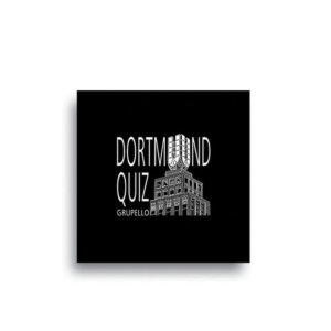 Das Dortmunder Quiz.
