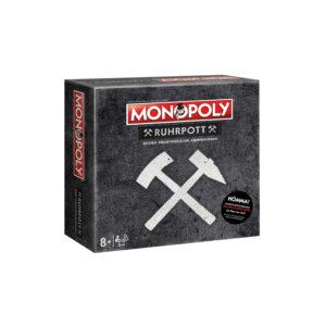 monopoly-ruhrpott