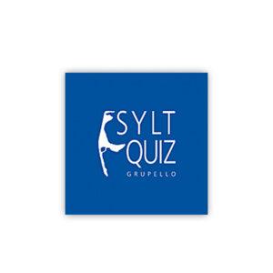 Sylt Quiz
